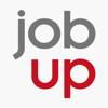 Jobup.ch, Offres Emploi Suisse