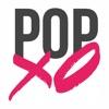 POPxo Lifestyle Magazine
