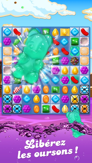 download Candy Crush Soda Saga apps 3