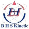 BHS Kinetic