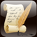 Poet's Pad™ for iPad