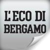 L'Eco di Bergamo Edicola Digitale