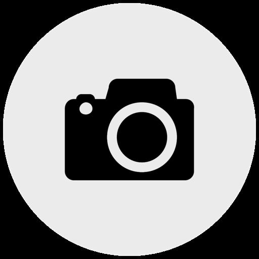 ArtDesktop for Mac