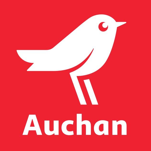 Iphone  C Auchan