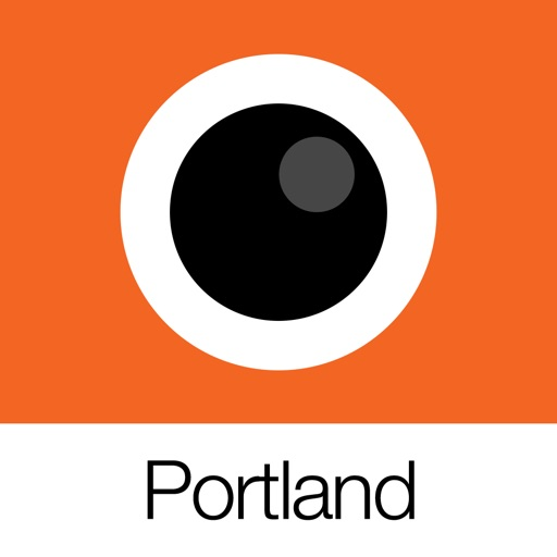Analog Portland (模拟波特兰)