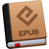 EPUB Reader - Langui.net