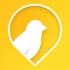 HouseCanary icon