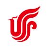 中国国航-注册凤凰知音会员送里程