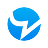 Blued – The gay social network with live stream