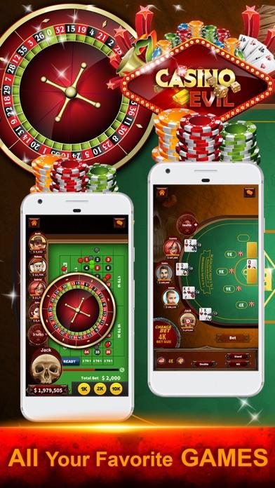 casino tricks 24 app