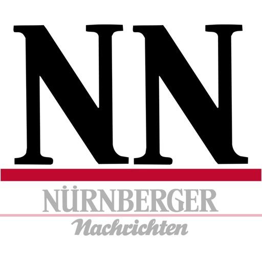 Nurnberger nachrichten bekanntschaftsanzeigen