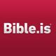 Bibleis