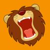 狮吼-热门手游直播平台