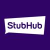 StubHub - Tickets to Sports, Concerts & Theatre