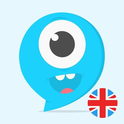 Английский язык для детей - Lingokids