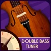 Master Doublebass Tuner