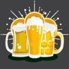 Drinkit – Drinking games for crazy party