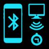 BT Notifier - Bluetooth Scanner Devices