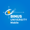 BINUS University Mobile