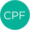 CPF e-Submit@mobile