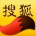 搜狐新闻-头条资讯热点视频阅读平台
