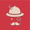 MrQuick App