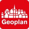 Geoplan–Mappe Monumenti Italia