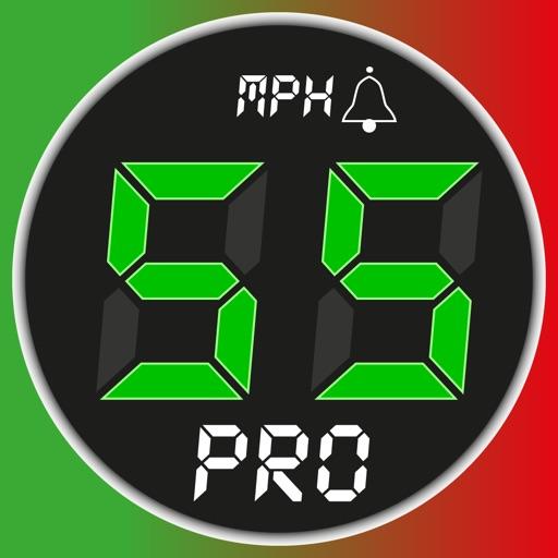速度計 55 Pro. GPSロガー。