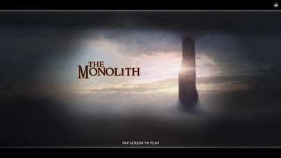 download Monolith apps 0