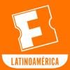 Fandango Latinoamérica