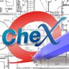 CheX(チェクロス)