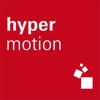 Hypermotion Navigator