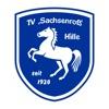 TV Sachsenroß Hille Handball