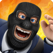 Snipers vs Thieves - PlayStack Ltd