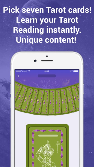 download Astral Coach appstore review