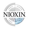 Nioxin Client Consultation