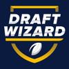 Fantasy Football Draft Wizard 2017 by FantasyPros
