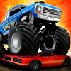 Monster Truck Destruc...