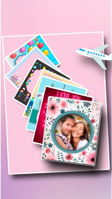 http://is4.mzstatic.com/image/thumb/Purple118/v4/68/fc/14/68fc14d6-4b86-0ab8-de78-c5b201f10e64/source/392x696bb.jpg