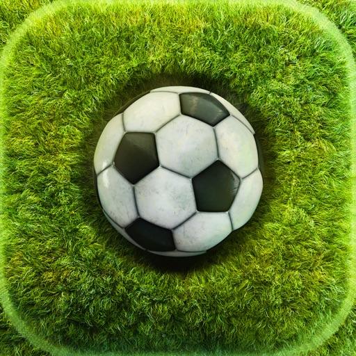 Slide Soccer - Gioco di calcio