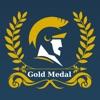 金牌教育集團
