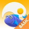 KetoDiet Basic - Compumaster Ltd