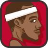 bing Zhang - 篮球过人挑战 - 篮球过人运动游戏  artwork