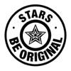Stars Be Original