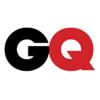 GQ magazine South Africa