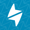 download happn — App de rencontre