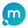 Moobie - Aluguel de carros de pessoa para pessoa