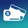 PayNow for Stripe
