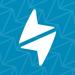 happn — App de rencontre