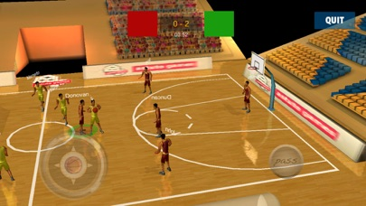 street 2k basketball app download   android apk